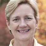Dr. Ann Ulmer Stout, MD