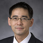 Dr. Victor Yonguor Chang, MD