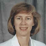 Dr. Paula Jane Phillips, MD