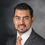 Dr. Adeel Hafeez Shaikh, MD