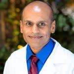 Dr. Jayasimha N Murthy, MD