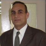 Imtiaz Chaudhry
