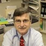 Dr. Robert Biener, MD
