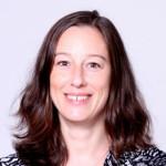 Dr. Amy Elizabeth Maddalena, MD