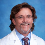 Dr. Anthony Thomas Carter, MD
