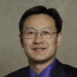 Dr. John Zs Chen, MD