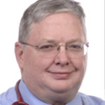 Dr. Glen R Daughtry, DO