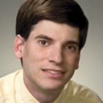 Dr. Anthony Paul Arlotti, MD