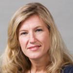 Dr. Pamela Teresa Hartman, DO