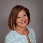 Lisa Jo Stearns