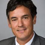 Dr. Joseph Anthony Torchia, MD