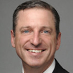 Dr. Richard Lee Griffiths, DO