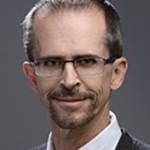 Dr. Kevin Scott Barnes, MD