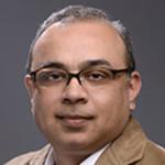 Dr. Rahat Taswir, MD