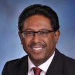 Dr. Krishna J Rocha Singh, MD