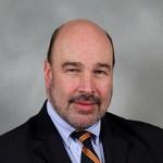 Dr. David Mois Albala, MD