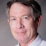 Dr. Robert V Ridenour III, MD