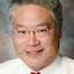 Dr. Kenneth Tonymon, MD