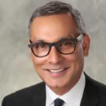 Dr. Noaman Sanni, MD