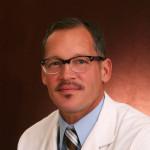 Dr. Daniel Joseph Litwicki, MD