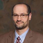 Dr. Javier I Torrens, MD