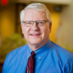 Dr. Russell Donald Keinath, MD