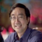Dr. Willie Alfonso Ng, MD