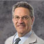 Dr. David F Beigler, MD