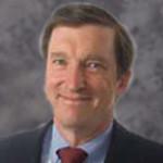 Dr. Robert David Mcmillan, MD