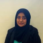 Aaila Chaudhry