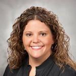 Dr. Amanda Marie Godfrey, MD