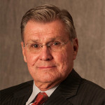 Dr. Russell Lanny Hunter, MD