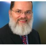 Dr. Dean Francis Arkfeld, MD