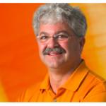 Dr. Michael Lee Goldstein, MD
