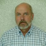 Dr. Robert P Eichelberger, MD