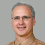 Dr. David Wendell Buckley, MD