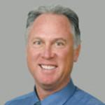 Dr. John Michael Doemeny, MD