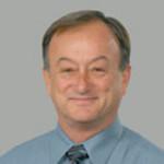 Dr. Michael Lawrence Tobin, MD
