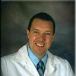 Dr. Stephen O Slusser, MD