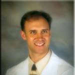 Dr. Stanley James Gorski, DO