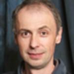 Dr. Peter Csapoczi, MD