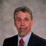 Dr. Steven Drew Feiner, DO