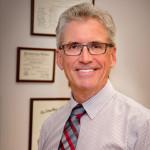 Dr. Douglas Glenn Henricks, MD