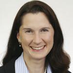 Dr. April Renee Johnson, MD