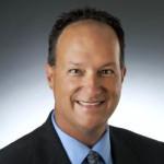 Dr. Conrad Emerson Deel, MD