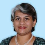 Dr. Sona M Shah, MD