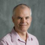 Dr. Peter Charles Moran, MD
