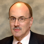 Dr. William Beatty Evans, MD