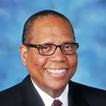 Dr. Norman Alva Armstrong, MD