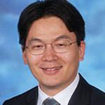 Sekwon Jang
